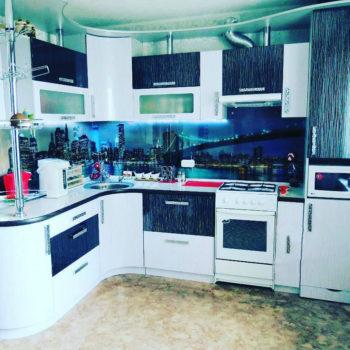 Кухни под заказ Петропавловск #кухня #мебельпетропавловскподзаказ #cittadella