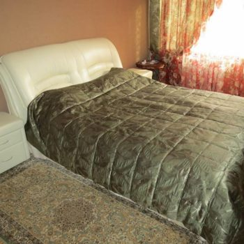 Мягкие кровати #петропавловск #cittadella