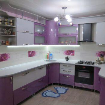 #барнаястойка #петропавловск #кухня #побразнаякухня #cittadella