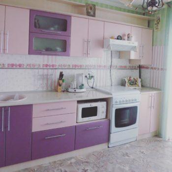 #cittadella #кухни #подзаказ #петропавловск