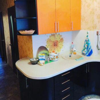 Услуги дизайнера в Петропавловске #дизайнинтерьера #петропавловск #cittadella