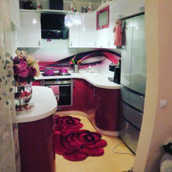 #мебель #кухня #подзаказ #хочукухню