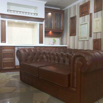 #мебель #новыйсалон #cittadella диван честерфилд с каретной стяжкой