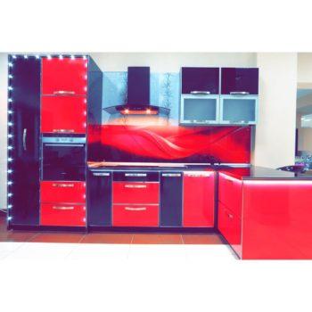 #мебельныйсалон #мебельназаказ #люблюготовить#петропавловск #ско #рк