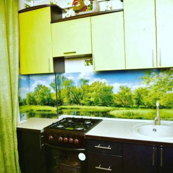 #petropavlovsk #мебель #кухниназаказ #cittadella яркие цвета не оставят Вас равнодушными