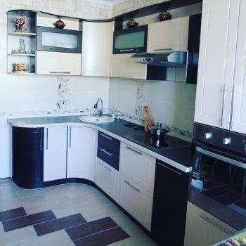 #подзаказ #петропавловск #кухня #кухонныйгарнитур #качественно #cittadella
