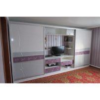 #спальни #мебель #мебельназаказ