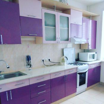 #заказ #кухни #кухня #петропавловск