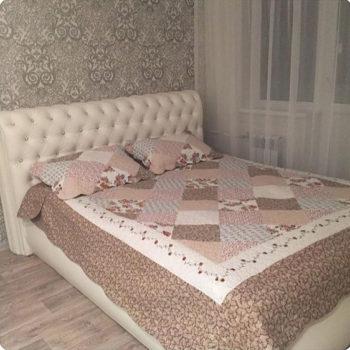 Кровать Графиня