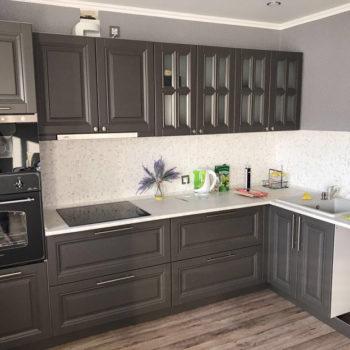 Кухонный гарнитур Джорджия