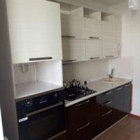 Кухонный гарнитур Висконсин