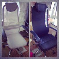 #Офисныекресла#Кресла#Петропавловск#Работыназаказ#