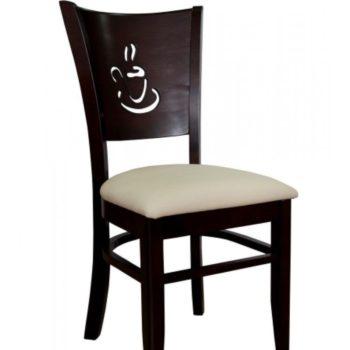 #мебель#стулья#Цитаделла#мебельвПетропавловске#Работына заказ