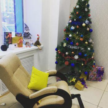 #ставьлайк#кресло-качалка#мебельназаказПетропавловск