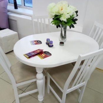#столы #петропавловск#мебельназаказ#стулья