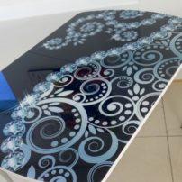 #столы#работаназаказ#Петропавлмебель#