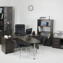 Мебель для офиса СТРАТЕГИЯ в Петропавловске