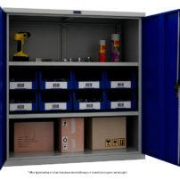 Шкаф Инструментальный ТС 1095-002000 в Петропавловске