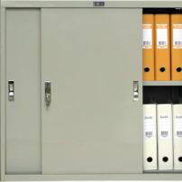 Шкаф для офиса ПРАКТИК AMT 0891 в Петропавловске