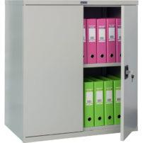 Шкаф для офиса ПРАКТИК СВ-13 в Петропавловске