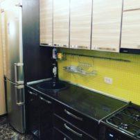 #cittadella #мебельпетропавловскподзаказ #кухня #кухниназаказ