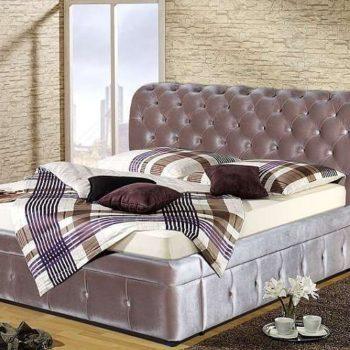 #кровать #Петропавловск