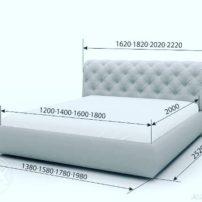 #мебель #мягкаямебельназаказ