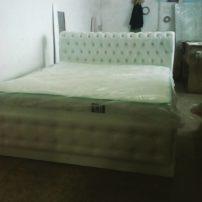 #ручнаяработа #кровати #cittadella #спальныйгарнитур