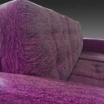Диван с креслом-трансформер Мэйсон в Петропавловске вид сбоку