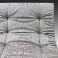 Диван угловой Релакс с оттоманкой в Петропавловске материал