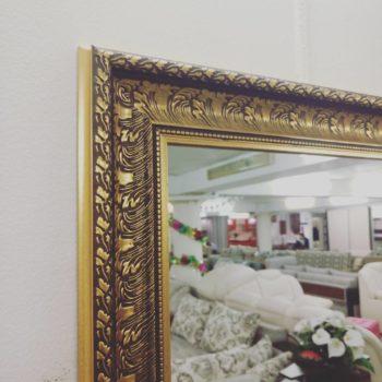 Зеркало Тайна царевны в Петропавловске