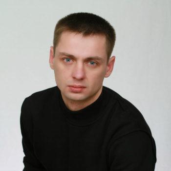 Сердюк Сергей Владимирович