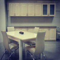 Кухня прямая#мебельвпетропавловске #petropavlovsk #кухнякухонныйгарнитур