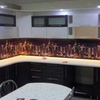 #мебельвпетропавловске #petropavlovsk #кухнякухонныйгарнитур