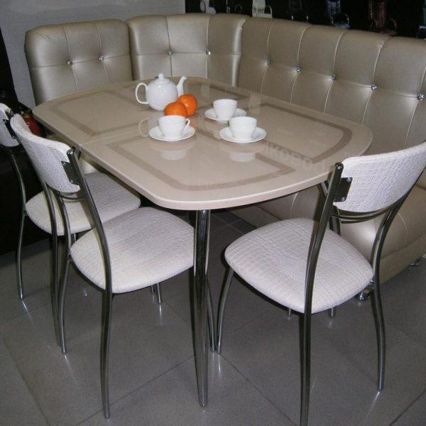 #петропавловск #группы #столыстулья #мягкая мебель #мебель