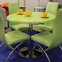 стол#стулья#жидкийкамень#Петропавловск#
