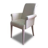 Бежевое кресло Sonata-Pro Bodrum в Петропавловске