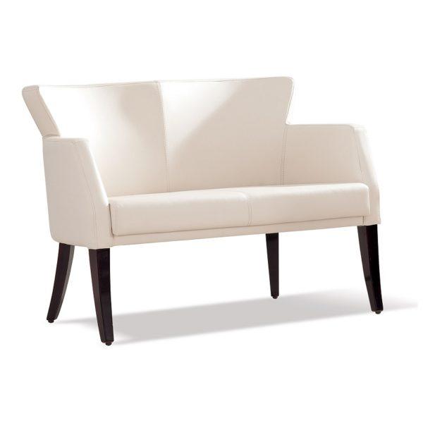Белый диван Sonata-Pro Selvi в Петропавловске