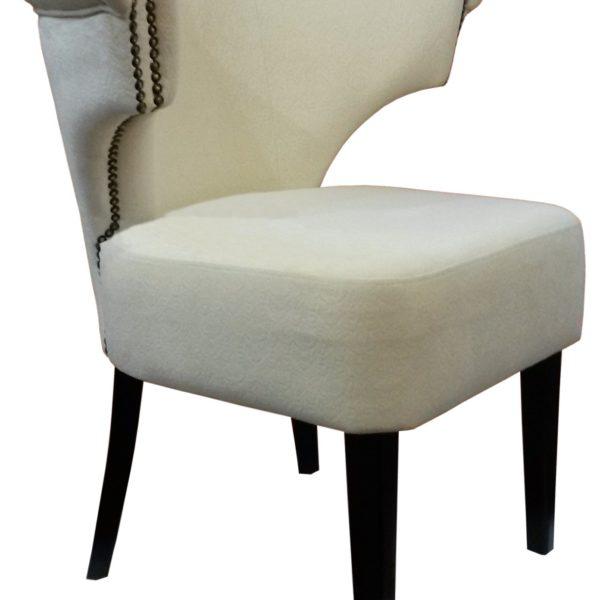 Бежевое кресло Sonata-Pro Loft в Петропавловске