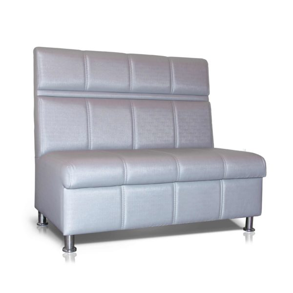 Бежевый диван Sonata-Pro Massimo в Петропавловске