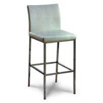 Серыйбарный стул Sonata-Pro Sam в Петропавловске
