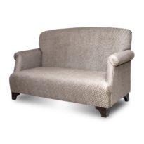 Серый диван Sonata-Pro Monroe в Петропавловске