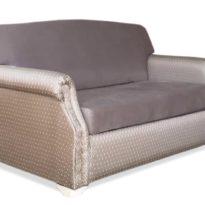 Серый диван Sonata-Pro Rochelle в Петропавловске