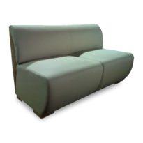 Зелёный диван Sonata-Pro Emilio в Петропавловске